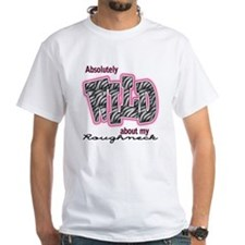wildRoughneck Shirt