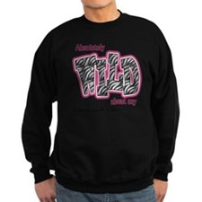 wilddh Jumper Sweater