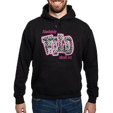wilddh Hoody