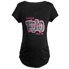 wilddh T-Shirt