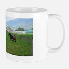 circle f herd-large Mug