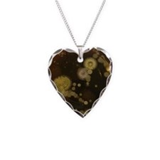 Mold Necklace