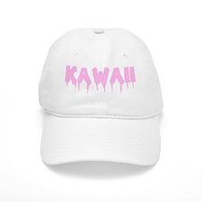 kawaii Baseball Cap