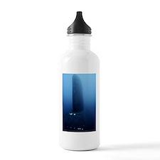 Submarine Rescue Unit  Water Bottle