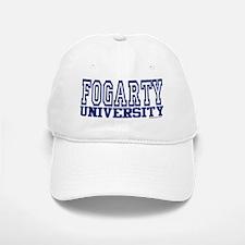 FOGARTY University Baseball Baseball Cap