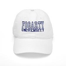 FOGARTY University Baseball Cap