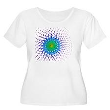 Nano particle T-Shirt