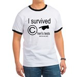 acheritest T-Shirt