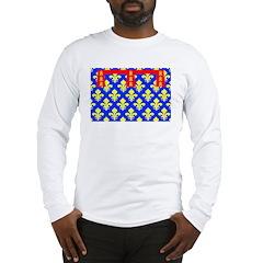 Artois Long Sleeve T-Shirt