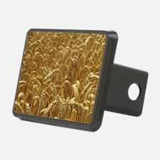 Wheat Hitch Cover