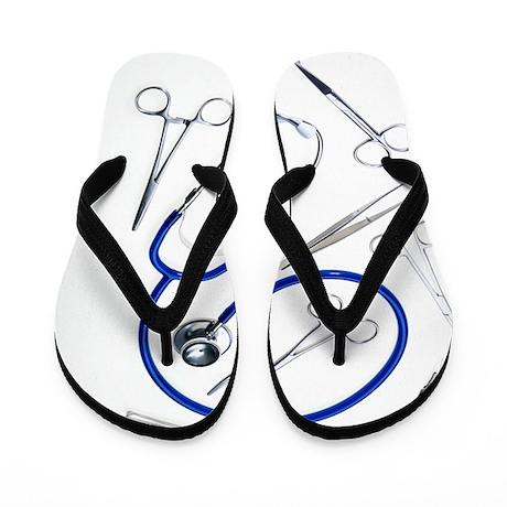 Medical equipment Flip Flops