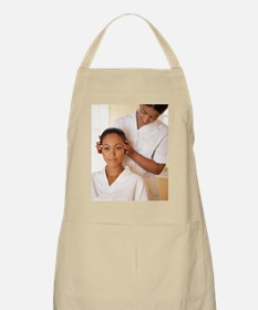 Massage Apron