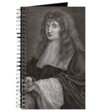 Sir Isaac Newton Journal
