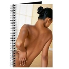 Lower back pain Journal