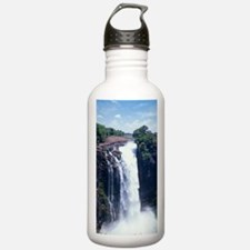Victoria Falls Water Bottle
