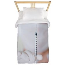 Injection Twin Duvet