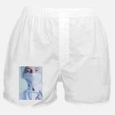 Injection Boxer Shorts