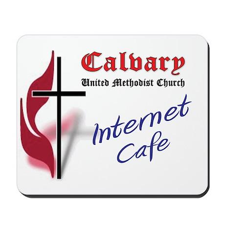 Calvary Internet Cafe