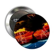 """Tornado 2.25"""" Button"""