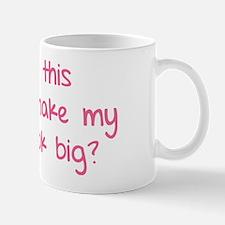 baby88 Mug