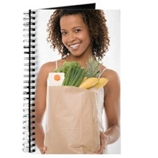 Healthy diet Journal
