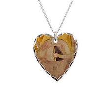 Pythagoras (c.580-500 BC) Necklace