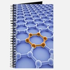 Graphene sheet Journal