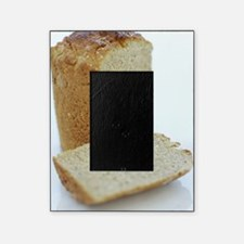 Gluten-free bread Picture Frame