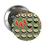 Sushi Platter Button
