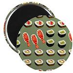 Sushi Platter 2.25
