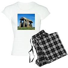 Standing stones Pajamas
