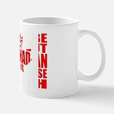 Perfection Mug