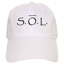 S. O. L. Cap