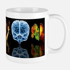 Neurology Mug