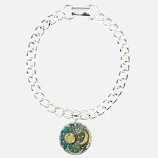Nebra sky disk, Bronze A Bracelet