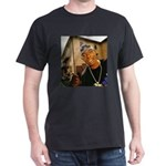 Soulja Slim Dark T-Shirt