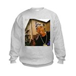 Soulja Slim Kids Sweatshirt