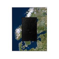 Scandinavia Picture Frame