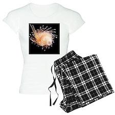 Sea slug Pajamas