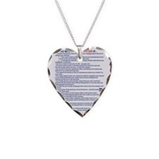 YOU MIGHT BE AN RV-ER Necklace