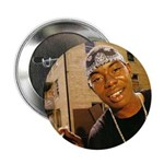 "Soulja Slim 2.25"" Button (10 pack)"
