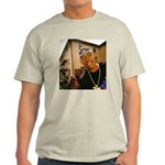 Soulja Slim Light T-Shirt