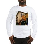 Soulja Slim Long Sleeve T-Shirt