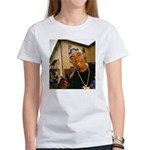 Soulja Slim Women's T-Shirt