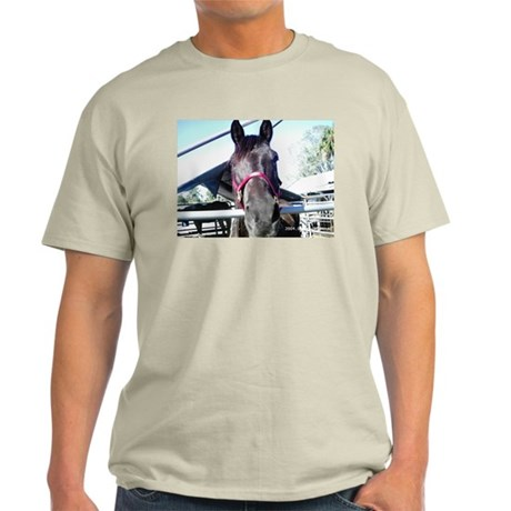 tobefiledphotos 114 T-Shirt