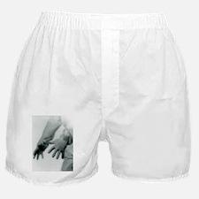 Protective clothing Boxer Shorts