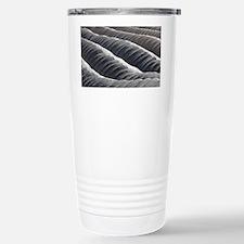 Polytunnels Stainless Steel Travel Mug