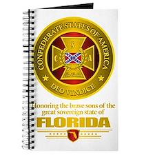 Florida SCH Journal