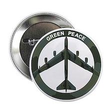 """B-52 Stratofortress - BUFF 2.25"""" Button"""
