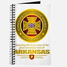 Arkansas SCH Journal